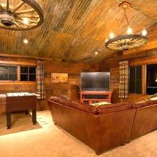 tin ceiling ideas corrugated tin ceiling in a room family room corrugated metal design ideas pictures tin ceiling