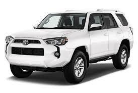new car model release dates australia2017 Toyota 4runner Release Date Australia  How To Make Simple