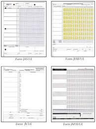 Med Sheets Printables Med Sheets Omfar Mcpgroup Co
