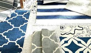 recycled outdoor rugs recycled outdoor rugs recycled plastic outdoor rugs beautiful outdoor