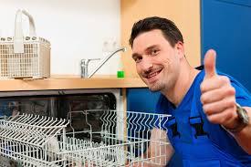 How To Repair Dishwasher Dishwasher Repair Dubai