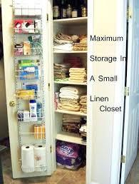 storage ideas for bathroom linen closet luxury bathroom linen storage ideas for bathroom linen closet new