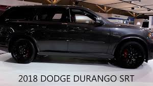 2018 dodge durango srt.  dodge 2018 dodge durango srt at toronto on dodge durango srt