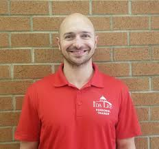 Adam Marzheuser Introduction: After working as a massage therapist for 4  years, I wanted to give even more to my clients and hel