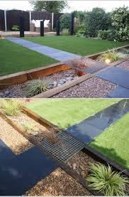 Small Picture 24 fine Landscape Garden Design West Midlands izvipicom