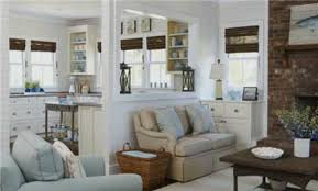 Stunning Decoration Style Cottage Pictures Joshkrajcik Us