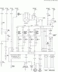 wiring diagrams air conditioner wiring diagram pdf inverter air carrier air conditioner schematic diagram at Hvac Wiring Diagram Pdf
