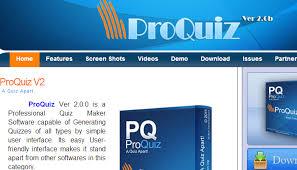 Online Quiz Templates Best PHP Quiz Maker Scripts AF Templates 61