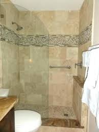 bathtub to shower conversion pictures luxury bathtub to shower conversion convert bathtub to shower stall shower conversion bathtub to shower conversion