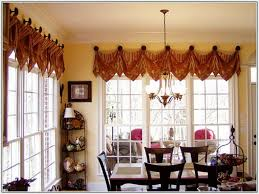 dining room window treatment patterns. image of: window treatments for large windows dining room treatment patterns b