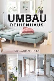 11 besten Umbau Reihenhaus Bilder auf Pinterest | Reihenhaus ...