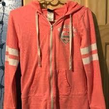 Jackets \u0026 Coats - a nice/cute walmart jacket.   A Nicecute Walmart Jacket Poshmark
