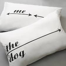 white bedroom sets dogs