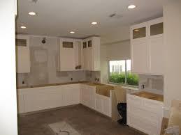 kitchen ceiling 42 inch kitchen cabinets 8 foot ceiling 8 foot ceiling kitchen cabinets kitchen captivating