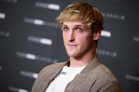 How many millions were you worth at the age of 19? Logan Paul Asks Fans To Cut James Charles Some Slack Amid Tati Westbrook Row London Evening Standard Evening Standard