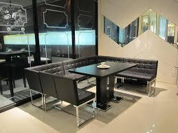 Furniture Design Ideas Best Modern Restaurant Furniture Design
