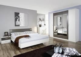 Schlafzimmer Weiss Braun Gold Parsvendingcom