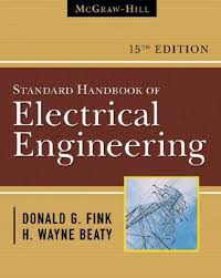 standard handbook of electrical engineers 15th edition buy electrical wiring commercial 15th edition answer key at Electrical Wiring Commercial 15th Edition