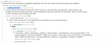 the best from cornell admissions reddit ama wonder if cornell reads essays like they that question