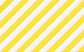 Yellow Background Abstract Desktop ...