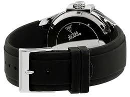 new guess men nitrogen sport black silicone strap watch u10575g1 u10575g1 photo u10575g1 zps3cd55411 jpg