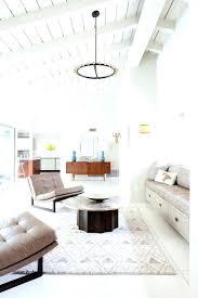corner storage units living room furniture rinkainfo