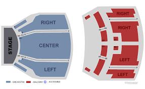 Reasonable The Santander Arena Seating Chart 2019
