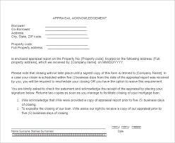 Acknowledgement Of Letter Received 40 Free Acknowledgement Letter Templates Pdf Sample Formats