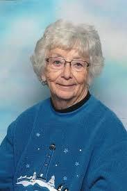 Hilda Fink Obituary (2020) - Hunlock Creek, PA - Citizens Voice