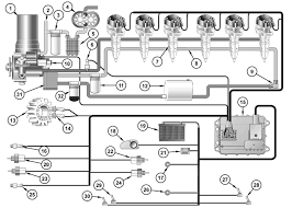 cat 3126 wiring diagram starting system online wiring diagram cat 3126 caterpillar engine as well cat 3208 injection pump diagram