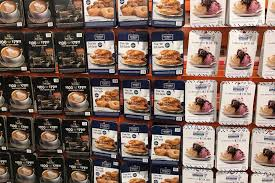 The Amazing Perk Of Buying Gift Cards From Costco Readers
