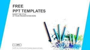 free powerpoint templates for teachers educational powerpoint template templates education free technology
