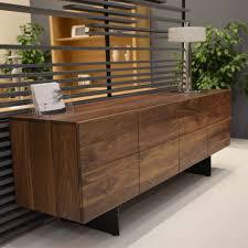 decor modern sideboard for your house decor — catpoolscom