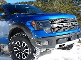 ford trucks 2014.  2014 2014 Ford F150 Svt Raptor Video And Ford Trucks K