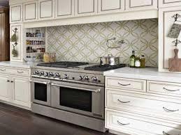 Purple Kitchen Backsplash Backsplashes Kitchen Backsplash Tile Purple Cabinet Color With