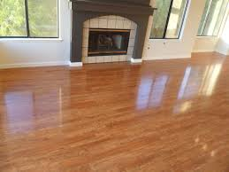 Durable Flooring For Kitchens Inexpensive Laminate Flooring All About Flooring Designs