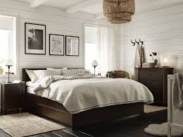 Small Bedroom Chest Bedroom Gallery Bedroom Decorating Ideas Love The Shiplap Walls