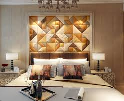 Small Picture Living Room Wall Panels