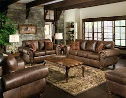 jcpenney area rugs kitchen rugs area rugs 8 x and brown leather sofas jcpenney area rugs jcpenney area rugs