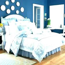 navy blue twin bed sheets solid comforter baby set bedding sets modern bl