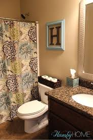 decorating ideas for small bathrooms in apartments. Interesting Apartments Decorate One Bedroom Apartment Budget Download Small Bathroom Decorating  Ideas Com Super Design For Apartments  Throughout Decorating Ideas For Small Bathrooms In Apartments M