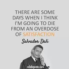 Salvador Dali Quotes Delectable Salvador Dalí Quotes Askideas