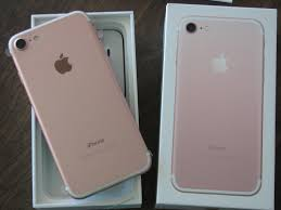 iphone 7 rose gold vs iphone 6s rose gold. apple iphone 7 32gb (rose gold) iphone rose gold vs 6s a