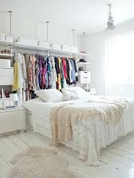 All White Bedroom All White Bedroom White Bedroom Door – help-adopt.info