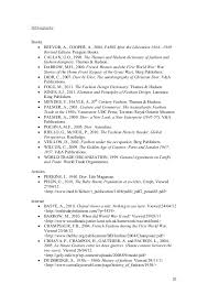ib extended essay sample extended essay abstract example ib extended essay abstract