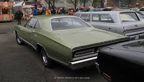similiar 1968 dodge super bee production numbers keywords 1969 dodge charger daytona production numbers 1969 wiring diagram
