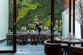 Private Dining Rooms Decoration Impressive Inspiration Design