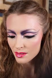 70s disco makeup pixshark images galleries