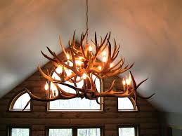 full size of faux antler chandelier canada white uk adorable also rustic chandeliers home improvement