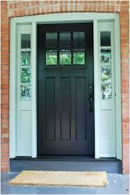 craftsman style fiberglass front entry doors finding craftsman entry door with sidelights front doors with